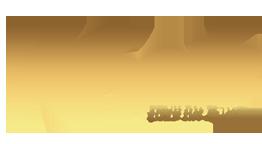 Knails – קרין בן סימון Logo